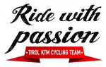 Ride_with_Passion_Logo