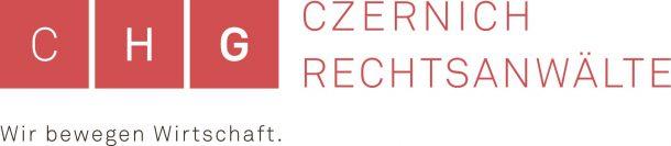 CHG Czernich Rechtsanwälte