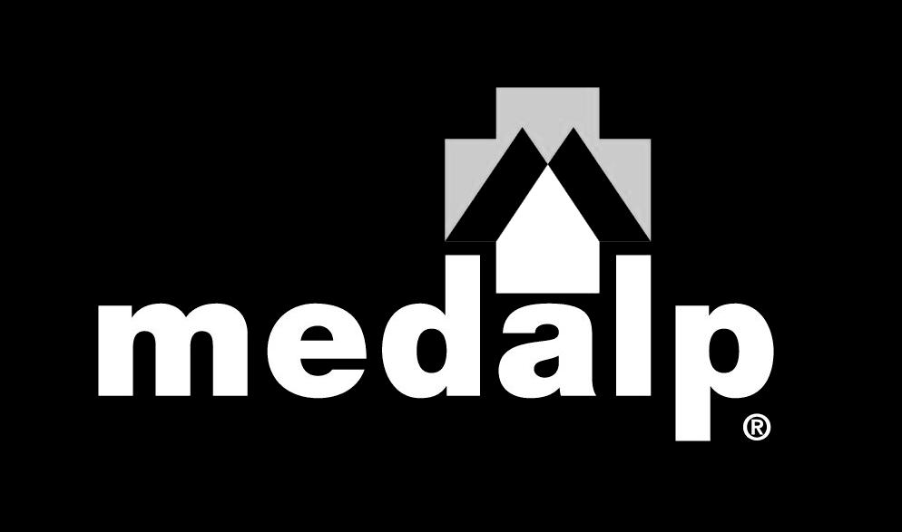 Medalp